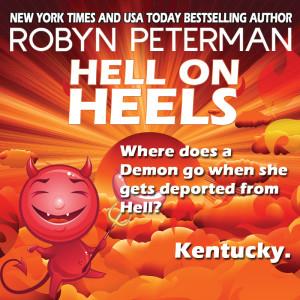 Hell-On-Heels-Promo-1
