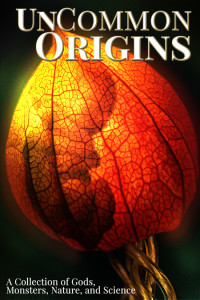 UnCommon-Origins-ebook-web